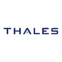 THALES BRAND STANDARDS