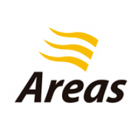 AREAS, S.A.