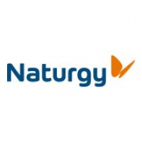 Naturgy Energy Group S.A.