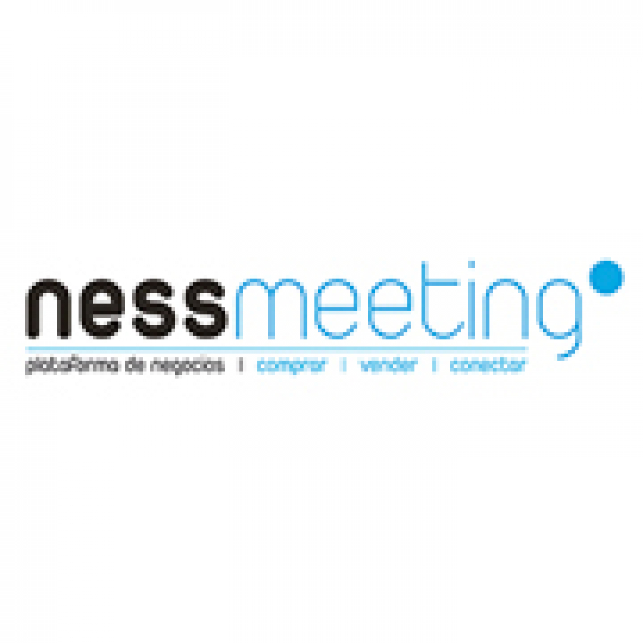 NESSMEETING