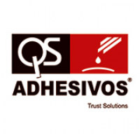 QS ADHESIVES & SEALANTS S.L.
